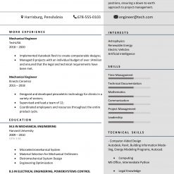 IDAA000102-resume-template10-white-1page-Mechanical_Engineer-0to10y
