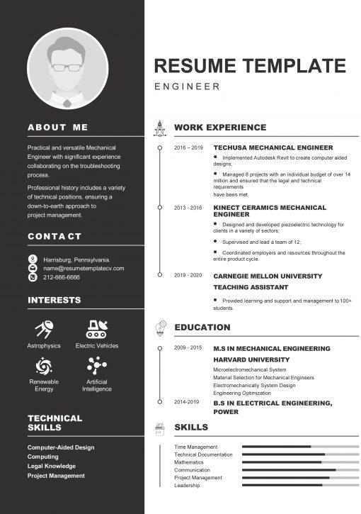 IDAA000112-Resume-Template-0004-Black-1-Page-Engineering