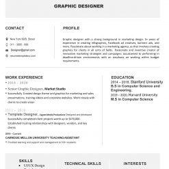IDAA000116-Resume-Template-0007-Grey-1-Page-Engineering-No-Picture---Copy