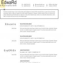 IDAA000125-Resume-Template-0003-Yellow-2-Page-General-1