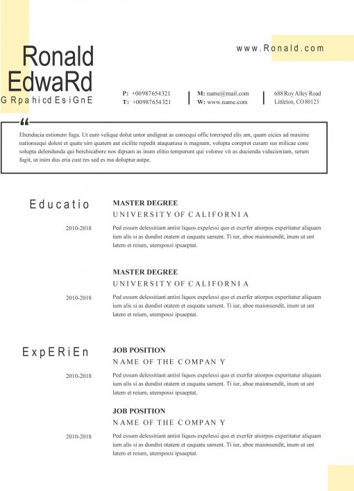 IDAA000125-Resume-Template-0003-Yellow-2-Page-General-1