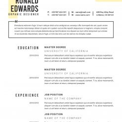 IDAA000136-Resume-Template-0003-Yellow-2-Page-General-1