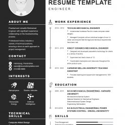 IDAA000137-Resume-Template-0004-Black-1-Page-Engineering