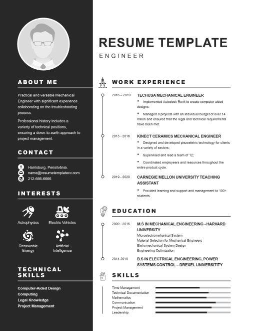 IDAA000137-Resume-Template-0004-Black-1-Page-Engineering