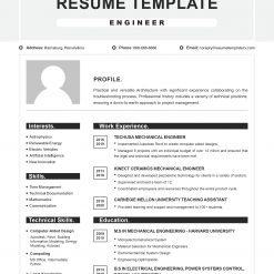 IDAA000143-Resume-Template-0010-Grey-1-Page-Engineering-With Picture