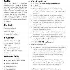 IDAA00051-resume-template-0004-white-1-page-IT-Manager-no-pic_V1-1