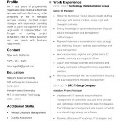 IDAA00052-resume-template-0004-white-1-page-IT-Manager-no-pic_V2-1