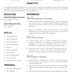 IDAA00053-resume-template-0006-white-1-page-Marketing-Manager-no-pic_V1-1