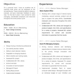 IDAA00055-resume-template-0007-white-1-page-Marketing-Manager-no-pic_V1-1