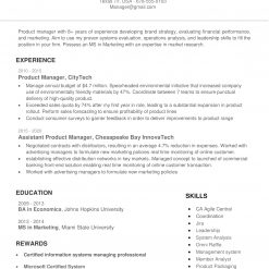 IDAA00057-resume-template-0015-white-1-page-Product Manager-no pic_V1-1