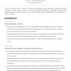 IDAA00058-resume-template-0015-white-1-page-Product Manager-no pic_V2-1