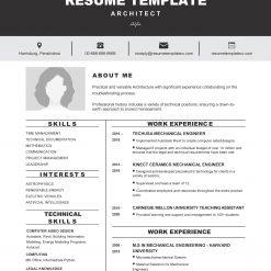 IDAA00063-Resume-Template-0005-Black-1-Page-Architecture