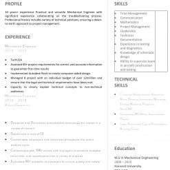 IDAA00069-resume-template-0002-white-1-page-Graphics_Designer-no_pic