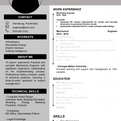IDAA00093-resume-template1-white-1page-Mechanical_Engineer-0to10y
