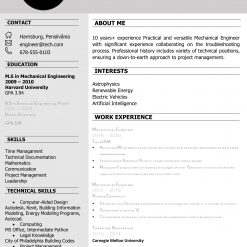 IDAA00094-resume-template2-white-1page-Mechanical_Engineer-0to10y