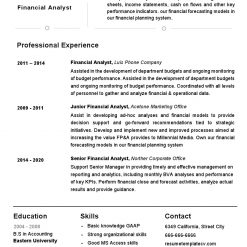 IDBB000004-resume-template-white-1-page-financial-analyst-no_pic