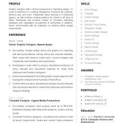 IDBB000015-resume-template-white-1-page-Graphic-Designer-no_pic