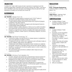 IDBB000036-resume-template-color-1-page-QA-Tester-no_pic