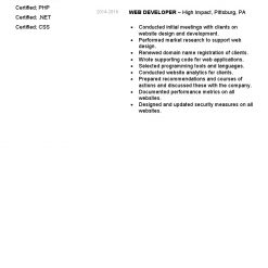 IDBB000068-resume-template-white-2-page-Web-Developer-with_pic2