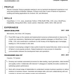 IDBB000070-resume-template-white-2-page-Computer-Programmer-no_pic1