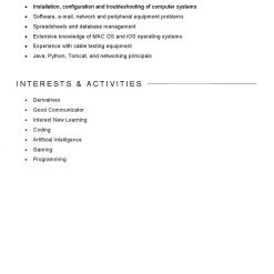 IDBB000071-resume-template-white-2-page-Technical-Support-Specilist-no_pic2
