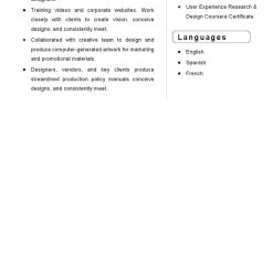 IDBB000072-resume-template-white-2-page-Assistant-Manager-no_pic2