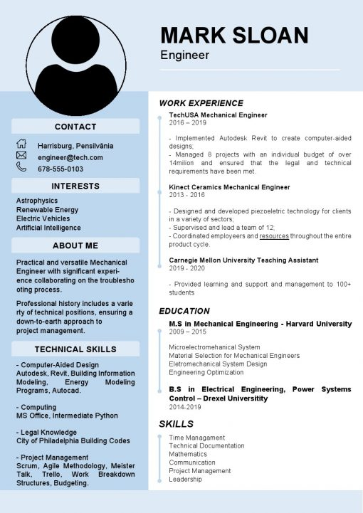 IDBB000088-resume-template-color-1-page-Engineer-with_pic