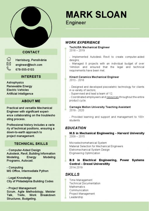 IDBB000089-resume-template-color-1-page-Engineer-with_pic
