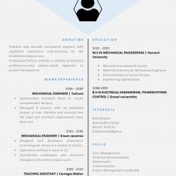 IDBB000097-resume-template-color-1-page-Engineer-with_pic