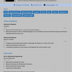 IDBB000098-resume-template-color-1-page-Engineer-with_pic